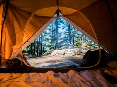 Rent A Tent Packages